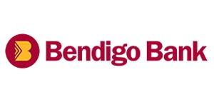 bendigo_bank_slider_logo1